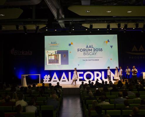 AAL Forum