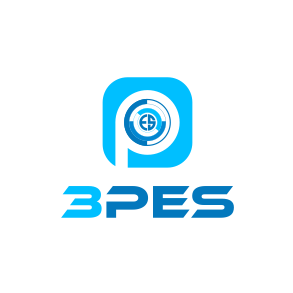 3PES Alarmserver Eskalationsmanagement 2PCS