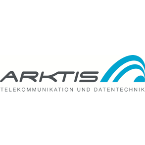 Arktis Welle Telekommunikation Datentechnik