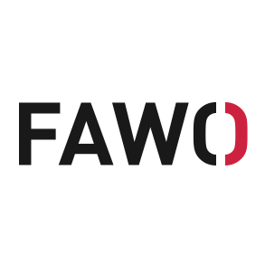 Fawo Systemitegrator Seconet Schrack Hospicall