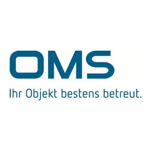 OMS Gebäudetechnik Birntaster Rufanlage Alarmserver