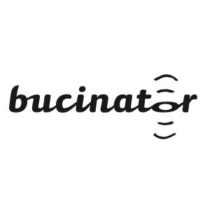 Bucinator Bettfluchtsensor