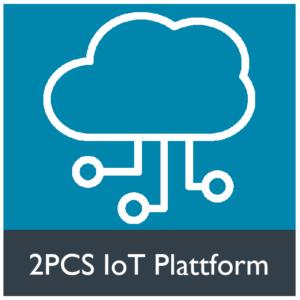 IoT Plattform